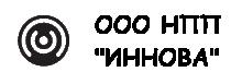ООО НПП ИННОВА