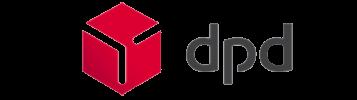 доставка продукции компанией DPD