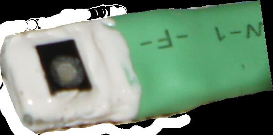 Датчик HIH6121