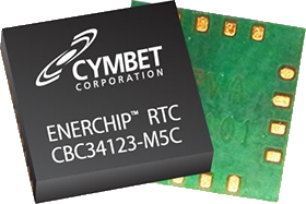 Модуль EnerChip RTC