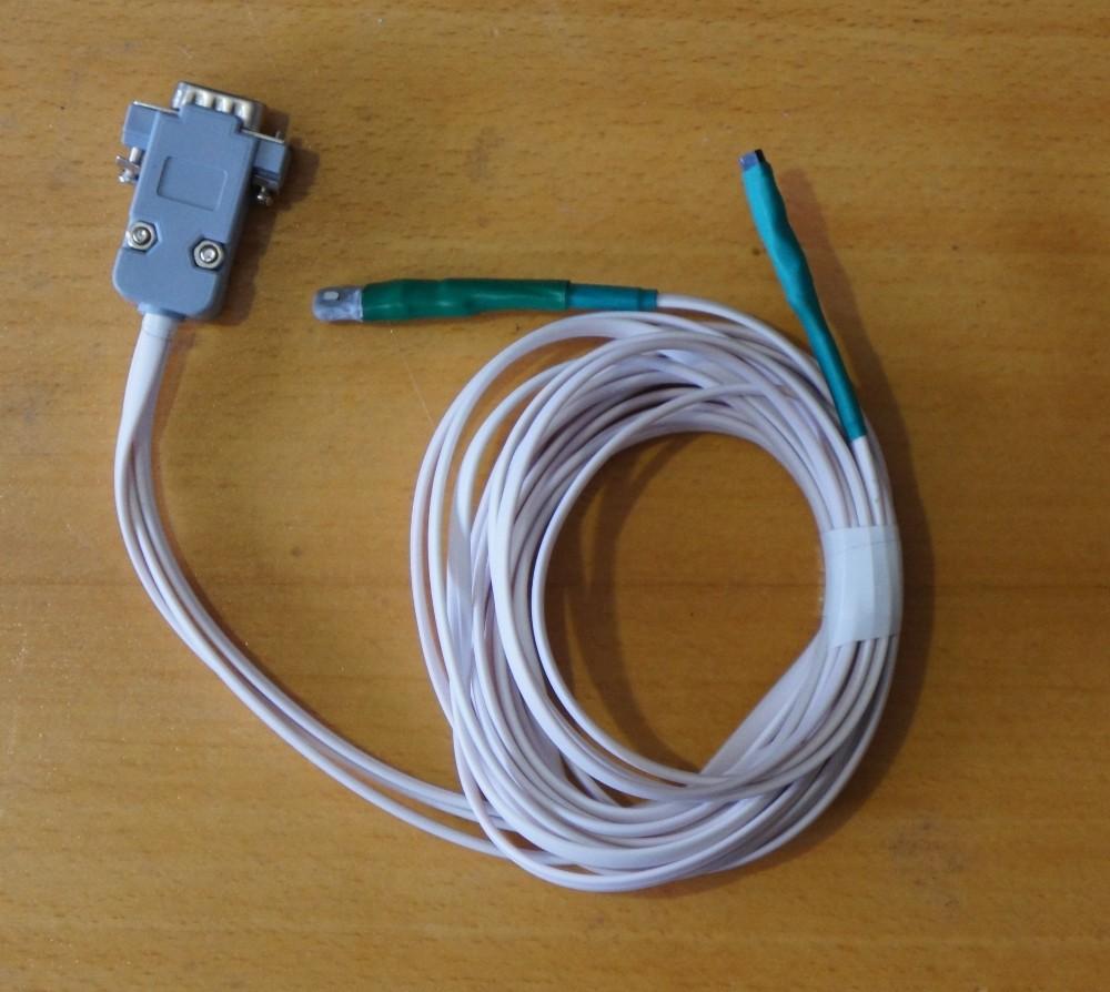 Комплект датчиков для автоматики ИНВА-d2